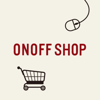 ONOFF Shop